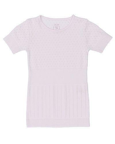 Mega seje Noa Noa miniature Doria T-shirt Noa Noa miniature Overdele til Børnetøj i lækker kvalitet