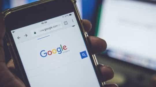 Teclado Gboard Parou De Funcionar Saiba Como Solucionar Google