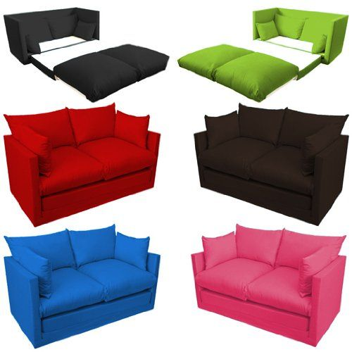 Nice Children S Couch Bed Perfect Children S Couch Bed 76 In