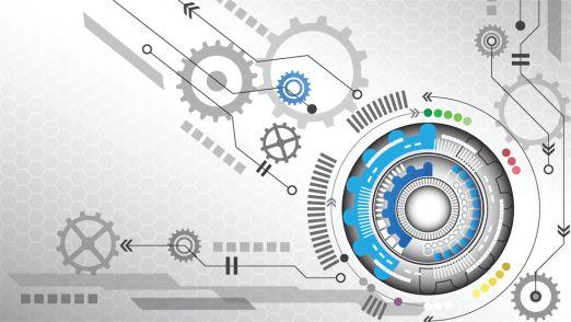 Industrie 4.0 fordert ein Umdenken im B2B-Vertrieb: Raus aus dem Hamsterrad - computerwoche.de