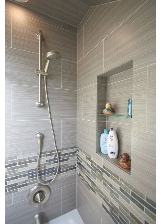 Stylish Bathroom Tiles Ideas Outside Bathroom Light Fixtures Philippines Even Bathroom Deco Bathroom Shower Design Bathroom Design Small Modern Bathroom Design Bathroom tile ideas for small