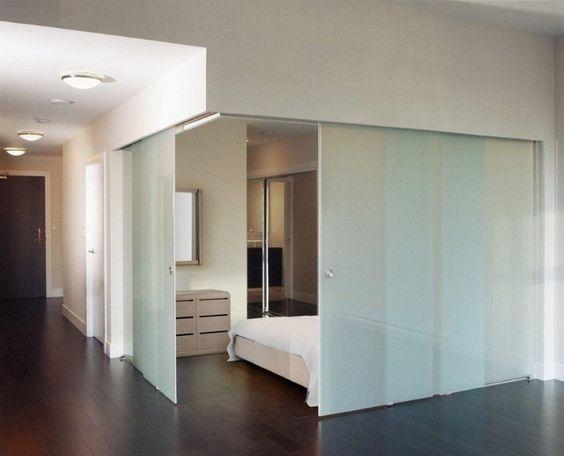 Creative Mirror & Shower Chicago | Frameless Sliding Doors & Glass Walls