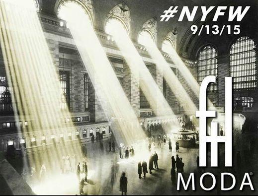 Valeria Orlando and VorStaff Di Valeria Orlando ready to NYFW - SS 2016 | September 13th 2015 Vanderbilt Hall at Grand Central Station. Ready to be amazed?  #valeriaorlando #NYFW #newyorkfashionweek #fashion #V)or #MUA #makeupartist #grandcentralstation #vanderbilthall