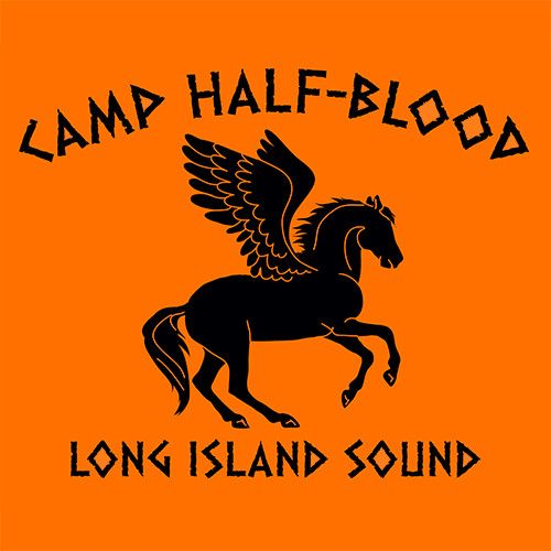 Camps long island and camp half bloods on pinterest for T shirt printing nyc same day