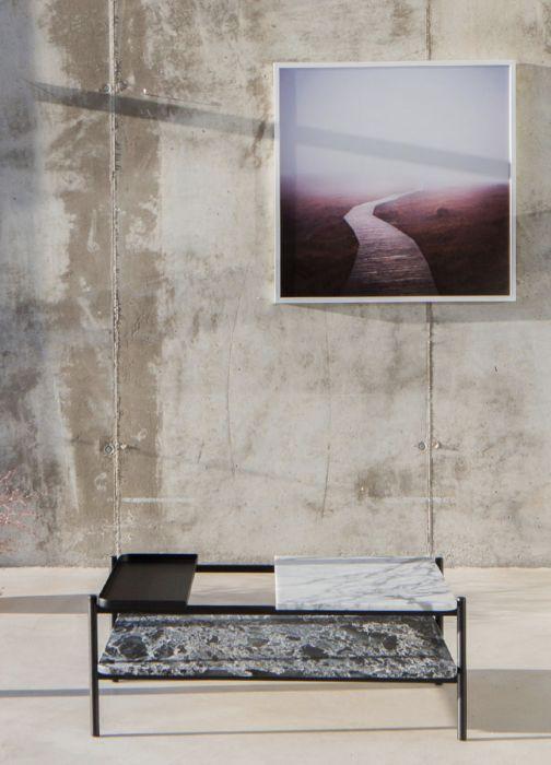 Mobilier Design Versant Edition Mobilier Contemporain Fabrique En France Fauteuil Table Bancs Table Basse Canape Table Basse Table Mobilier De Salon