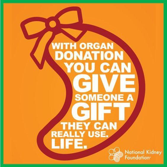 Should suicidal individuals be given an organ transplant?