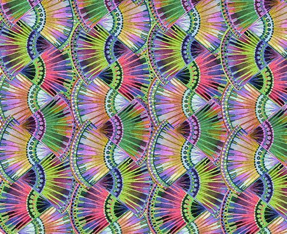 fucsion-inv.jpg (600×490)