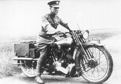 Lawrence_of_Arabia_Brough_Superior