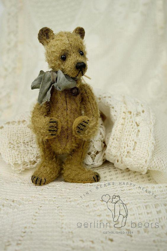 Teddy♡
