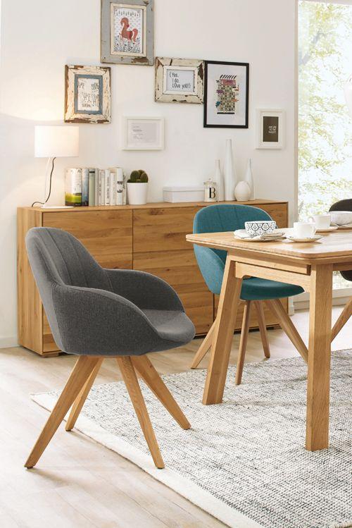 Suchergebnis Esstisch Sessel Esszimmerstühle Und Sessel Holz