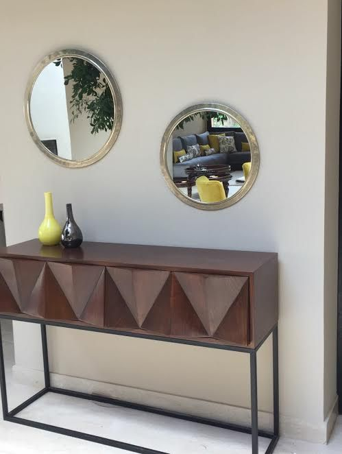 Meublatiss Home Decor Furniture Decor