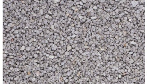 Best Types Of Gravel For Patios Landscaping With Rocks Gravel