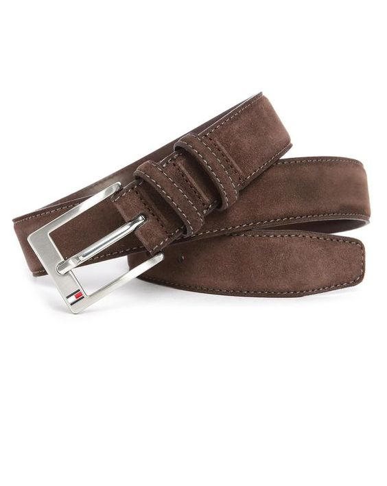 https://www.colandia.com/es-es/prod-2-13468-d74fa18596a8ce3ee03fa5c0254d768b/cinturones/tommy-hilfiger-brown-boston-pr-leather-belt.html