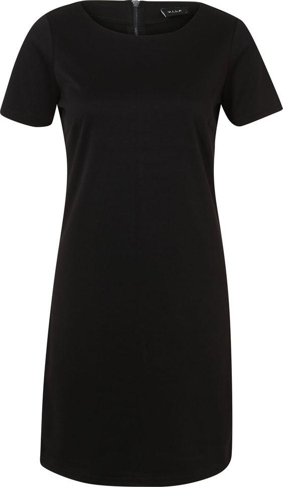 Frisch eingetroffene Damenkleidung jetzt im Angebot! Neue Mode für Damen versandkostenfrei und auf Rechnung bei ABOUT YOU