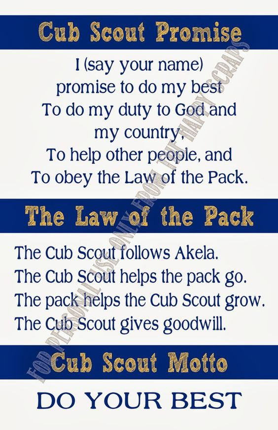 cub scout den meeting program Today i am letting you have a peek into my cub scout  from the cub scout den & pack meeting resource  new program, but i was released as a den leader.