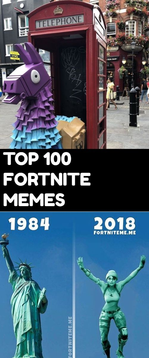 Fortnite Memes Relationship Read These Top Famous Fortnite Memes And Funny Quotes Funny Quotes Tumblr Funny Inspirational Quotes Funny Picture Quotes