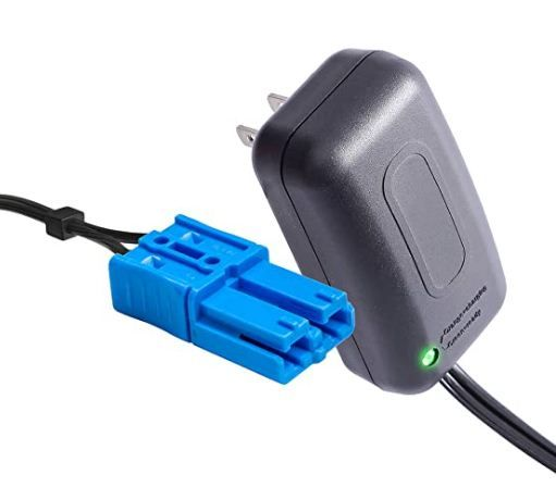 How To Charge Power Wheels Battery Without Charger In 2020 In 2020 Power Wheels Charger Laptop Charger