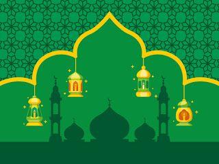Download Background Hijau Nuansa Islami format cdr (CorelDraw) sangat cocok untuk hiasan desain background pengajian. Di atas merupakan ...