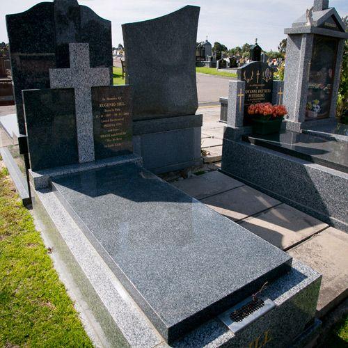 Servicii funerare Constanta