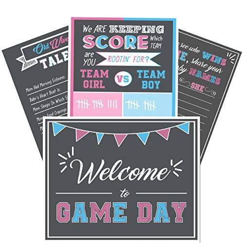 Pin On Baby Shower Game Ideas
