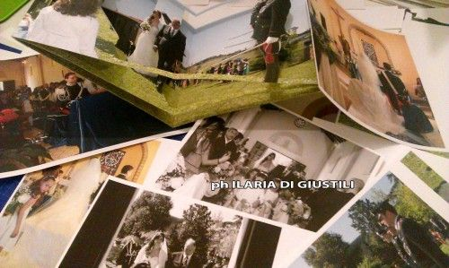 ILARIA DI GIUSTILI fotografie » BATTESIMI  #matrimonio #wedding #albumdimatrimonio #albumfotosculture #fotosculture