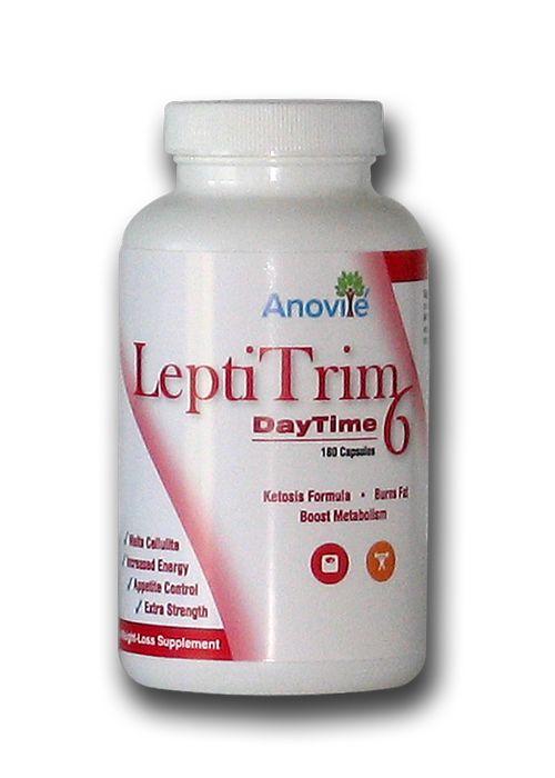 Image result for anovite Lepti-trim daytime