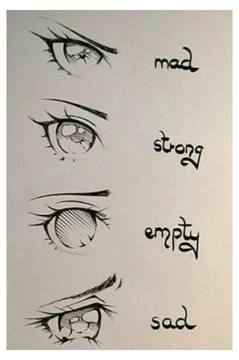 Gallery Of Hillside House Bauen 6 Housedesign In 2020 Anime Eye Drawing Anime Drawings Sketches Drawing Expressions