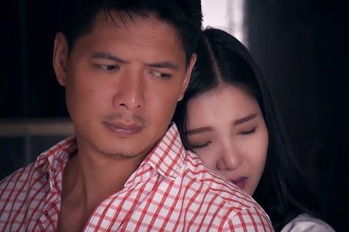 Anh có mối quan hệ không rõ ràng với cô gái quê Mai Trúc http://phim.clip.vn/info/Nhung-Ngon-Nen-Trong-Dem-Phan-2/32389