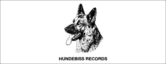 HUNDEBISS RECORDS - Official Goods & Clothing. http://blog.raddlounge.com/?p=27910 #raddlounge #streetsnap #style #stylecheck #kawaii #fashionblogger #fashion #shopping #unisexwear #womanswear #clothing #JAMESFERRARO #JAWS #HYPEWILLIAMS #SEWNLEATHER #DRACULALEWIS #STARGATE #AARONDILLOWAY #ELG #LILUGLYMANE #ANGELSUSA #PRIMITIVEART #PRESTORECORDS