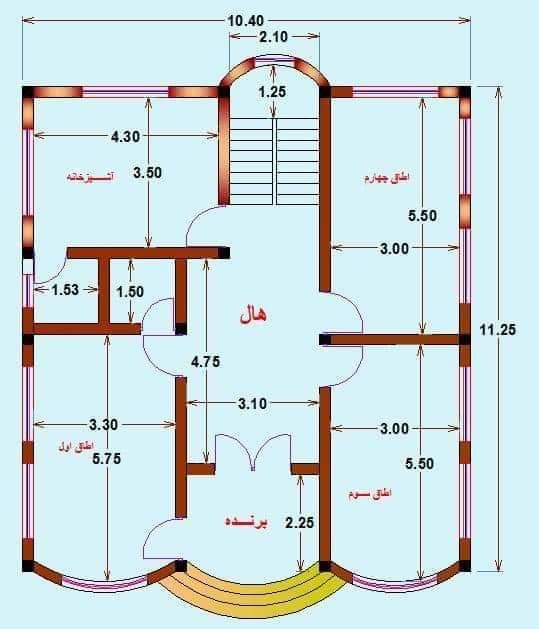 Unique House Plan Ideas To See More Read It House Plans Unique House Plans Unique Houses