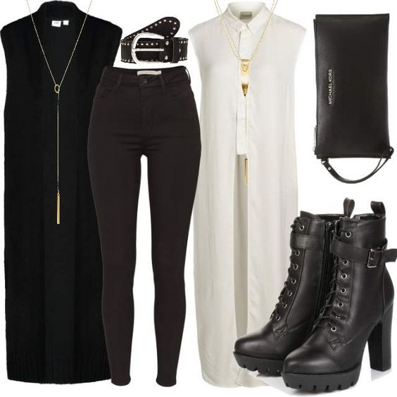 Whistle Girl #fashion #mode #look #outfit #style #stylaholic #sexy #dress #trend