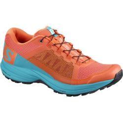 Reduzierte Trailrunning Schuhe für Damen | Schuhe damen