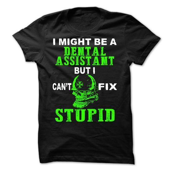 Dental assistant #dentist #dental #assistant #quotes ORDER HERE => https://www.sunfrog.com/vuhunter/Dental%20Assistant