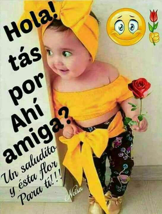 ===Para ti Lydia con cariño=== - Página 6 4cf76fd2d2e3bd5919e7e34ad2d7073f