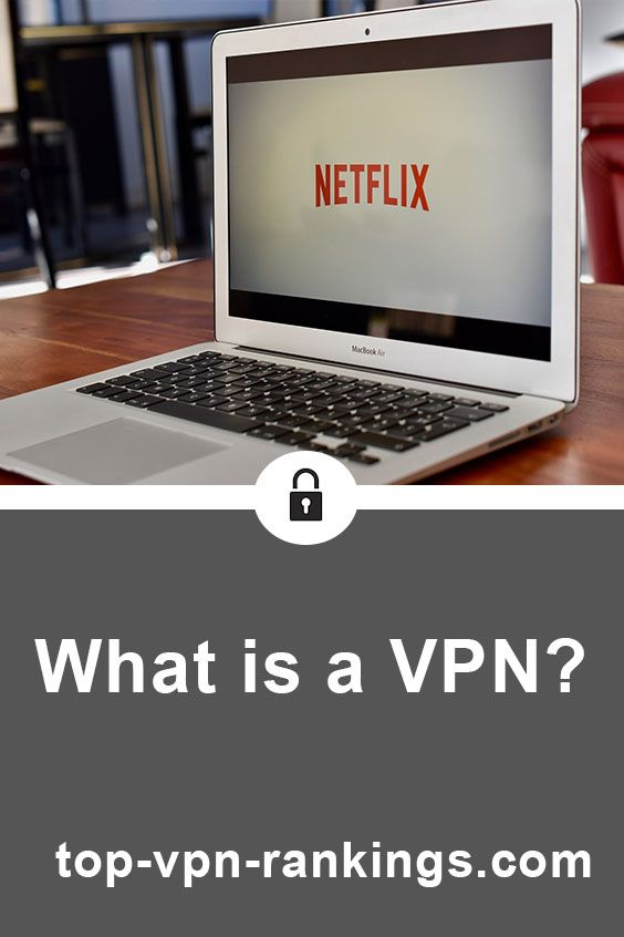 4cf79b975174739b916a299945d854f0 - Vpn Stands For Virtual Private Network