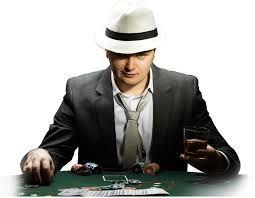 Daftar Poker Online Indonesia Terpercaya Dewa Poker Dan Poker88 Http Www Dewapoker168 Com Http Www Dewapoker Zone Http Www 168dewa Kartu Remi Poker Game