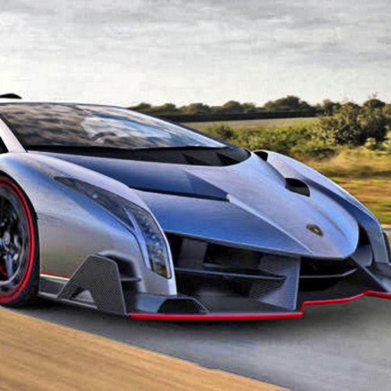Lamborghini Veneno Wallpaper HD | Lamborghini Veneno Wallpaper | HD Car  Wallpapers | Wheels, Whips U0026 Tricked Out Shizzle Sticks | Pinterest |  Lamborghini ...