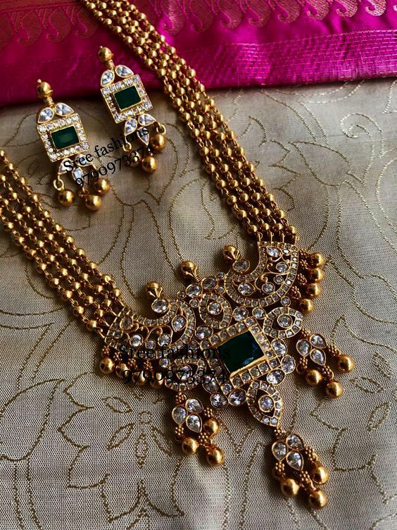 Indian Jewellery Stores Near Me : indian, jewellery, stores, Nathella, Jewellery, Asian, Stores, Jewelry, Fashion,, Design,, Design