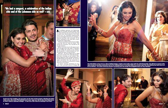 Napa Valley Doentographer Calistoga Ranch Sangeet Celebrity Wedding Lisa Ray Fl Fleurs De France Pinterest