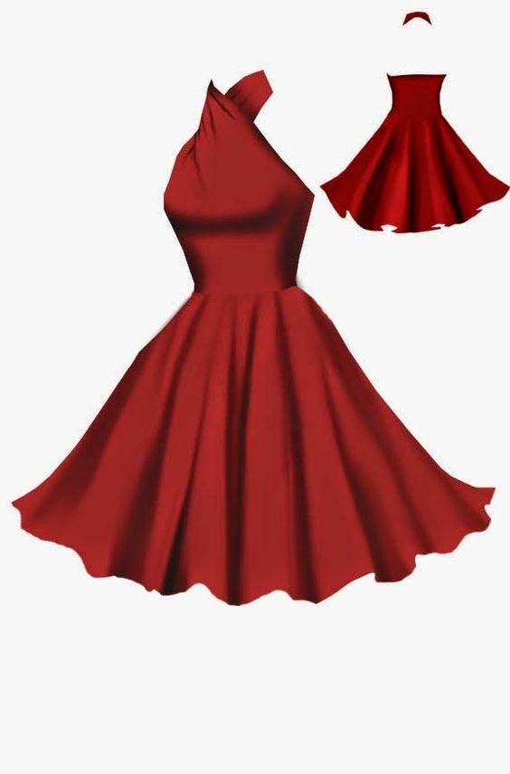Rockabilly Dress- Coming Soon to BlueBerryHillFashions.com