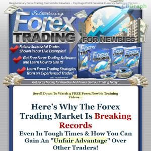 Forex trading no commission