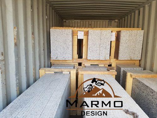 New Halayb Egyptian Granite 8 Jpg Granite Egyptian Design