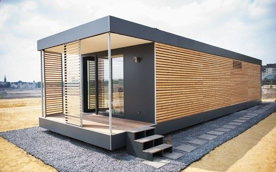 Container House Cubig Mehr Who Else Wants Simple Step By Step Plans To Design And Build A Container House Design Building A Container Home Container House