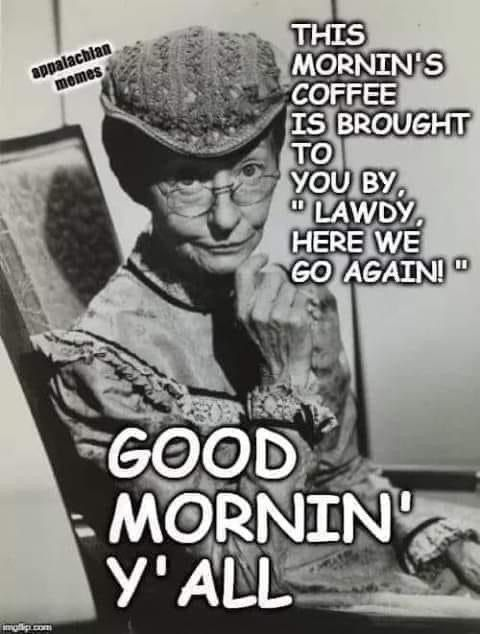 Funny Tuesday Memes 2 Tuesday Quotes Good Morning Happy Tuesday Morning Happy Tuesday Quotes