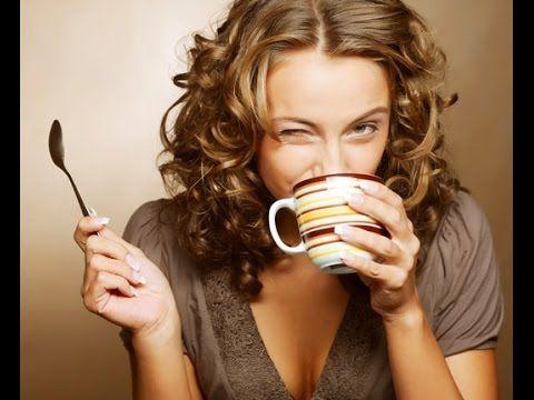 Cafe con Mantequilla para adelgazar Una dieta a prueba de balas - YouTube