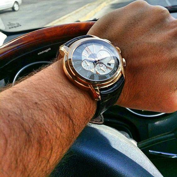 #watchinsanity #timepieces #watchs #billionairetoys  #dailywatch #luxurywatch #horology #watchporn #womw #tourbillon  #chronograph #wristshot #watchesofinstagram #watchnerd #watchoftheday #horophile #wruw #luxury #mondani #rolexero #menswear  #gentleman #orogoli #montres #reloj #watchanish #wristporn by mikekinggold