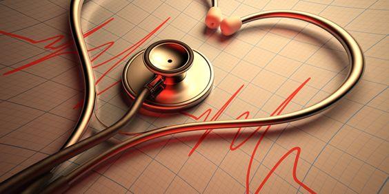 Herzleiden belastet Gehirn http://www.praxisvita.de/herzleiden-belastet-gehirn