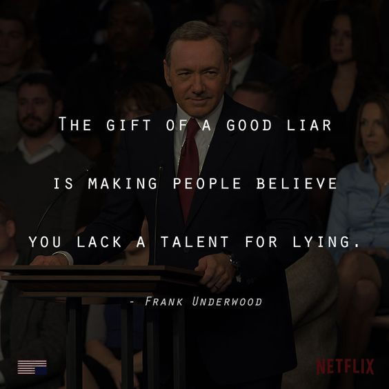 house of cards pics - Google Search