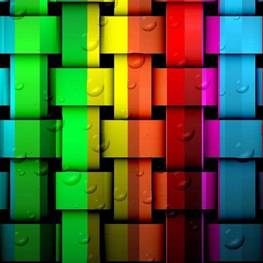 Terbaru 27 Wallpaper Warna Warni Richa Wallpaper Wallpaper Art Gaming Logos