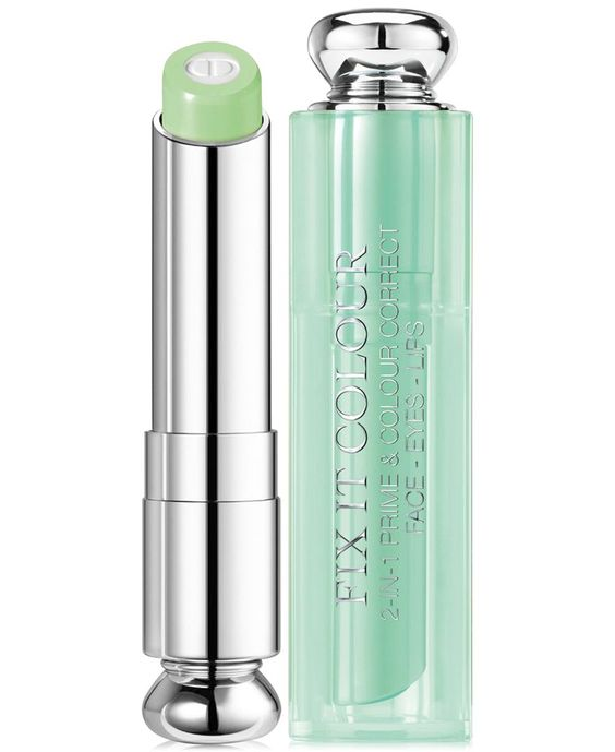 Dior Fix It Color Correctors 34,50€ Sephora.fr. fr